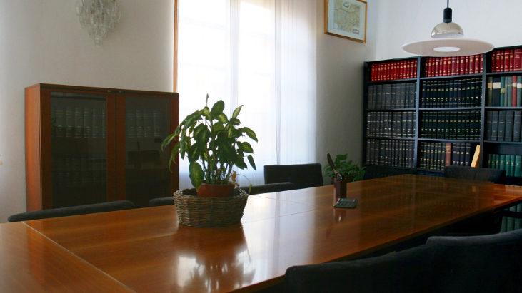Studio Legale Prati Raimondi